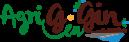 logo AgriGenGin_retina